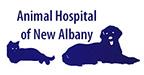 Animal Hospital of New Albany